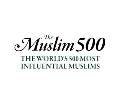 The Muslim 500